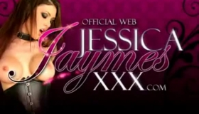 Jessica Jaymes Is Often Going To The Sex Shop Just To Have Sex With Her Agent