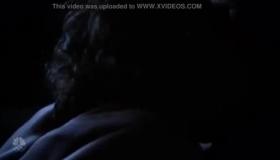Jennifer Dearboy In Pussy>