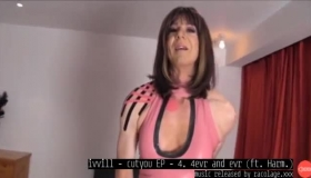 Hot Dominatrix Teen Girlfriend Tugging A Hunk While Getting Her Well Cubed Hole Drilled