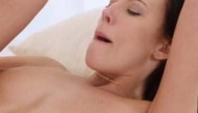 Lexi Layo Is A Kinky Dark Haired Glam Babe Who Plays With Various Sex Toys