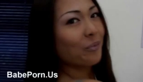 Sexy Naked Girl And Her Boyfriend Are Having One Of The Best Sex Adventures Ever