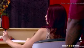 Monique Alexander And Phoenix Marie Love Very Extreme Golden Showers And Intense Orgasms
