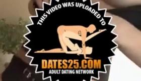 Hot German Nymphute Girl Masturbates In A Boobyle Hot Tub