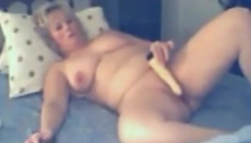 Nippon MILF Pleases Two Guys Before Sucking Them Off
