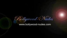 Exotic Indian Chick Rides BBC In Handjob