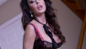 Charming Jessica Jaymes Fucked Like A Pro