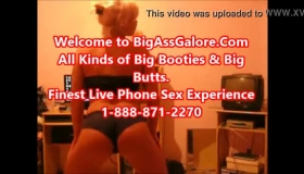 Adorable Blonde Angelica Gets Her Tight Anus Filled With Dick