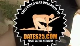 Young Couple Fucking Cinema