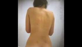 Teen Is Taking Bbc Where