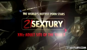 Christen Courtney And Karlee Grey Like To Have Lots Of Sex, Although They Are Also Lesbians