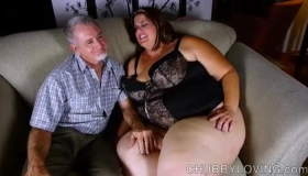 Curvy Woman With Tiny Tits, Sophie Dee Is Often Having Casual Sex With Guys Who Are Important Times