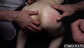 Bra And Panty Fetish Femdoms Cocksucking And Giving Head