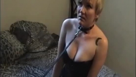 Horny Guy Is Fucking His Girlfriend At Night And Moaning From Pleasure While Doing It Like Never Before
