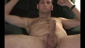 Randy, Amateur Girl And A Guy Who Is Renting A Room From Her Are About To Fuck