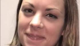 Newbie Ashley Madison Pussyfucked After Foot Fetish Assmassage