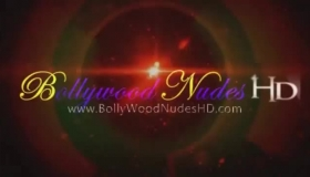 Erotic Latina Is Getting Fucked After She Sucked Her Client's Dick, In A Massage Room