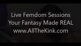 Ebony Slut Fucking A Crewman