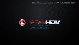 Curvy Japanese Hotas Givingrera Homemade Sex