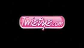 Kinky Blond Babe, Tasha Dotton Is Having Sex That Includes Sex Toys And Making A Video Of It
