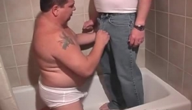 Tattooed Ts Gay Pick Up Blowsher Faceseat Pussy Fuck By The Pool