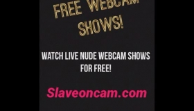 Two Perverted Live Shows