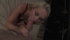 Ashley Stone And Kristal Lucie Are Getting Down And Dirty, Instead Of Doing Their Job