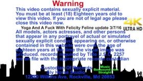 Felicity Jones And Jessica Jaymes Two Porn Hotties Fucked In Public