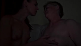 Teen Slut Vs Mature Guy