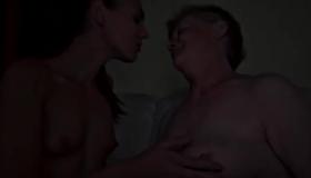 Teen Slut Vs Mature Guy
