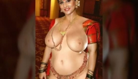 Huge Bollywood Discount On Anal Sex