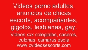Most Viewed XXX Videos - Page 15 On Worldsexcom