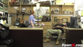 Petite Teen Redhead Videos Room Sex