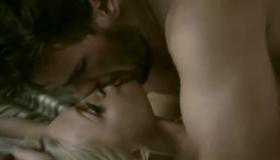 Mature Blonde Enjoys Oral Sex More Than Anything