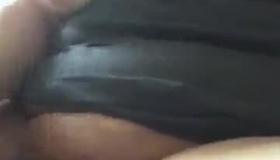 Amazing Milf- Ass Through Huge Bdsm Love
