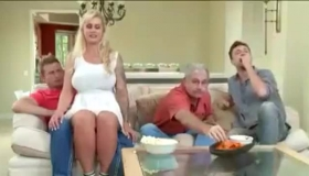 Hot Wife Fucking Various Slaves