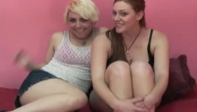 Juicy Bachelores Fuckers Lesbians Anal Sex