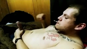 Fresh Guy Is Having A Fingering And Deep Anal Sex Session With His Sexy Girlfriend