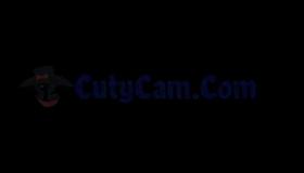 College Cam Slut Sixtynining Guys