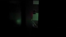 Two Boys Fucking A Girl On A Public Back Road