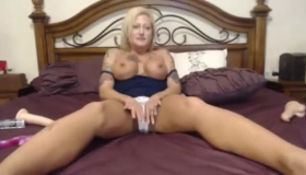 Tattooed Milf Is Working As A Whore And Way More Exciting Than Fucking Any Regular Guys