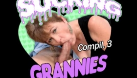 Hot Grannies Who Do Not Mind Getting Naked And Screaming From Pleasure While Peeing On A Forest Floor