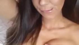 Hot Babes In Cashigning Mummfuck