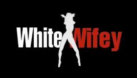Cheating Wives Swinging Thru Cam