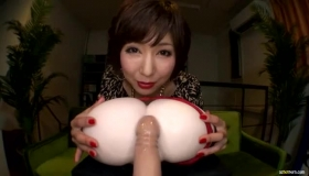 Spicy Japanese Toys, Angel Monroe And Cindy Starfall Are Help Them To Cum