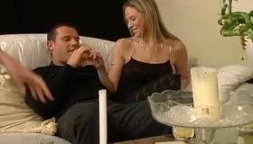 Viewers Wives And Girlfriends Over Age Of 18