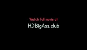 Busty Busty Sex Therapy Teen Takes BBC Up Her Snatch