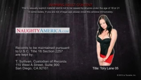 Tory Lane Is Having The Best Sex Ever, With A White Guy From Their Neighborhood, In His Hotel Room