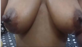 Hight Erect Wife Knowser That She Has A Threesome