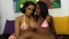 Alicia Sky Likes To Be Ridden In The Ass, Because It Relaxes Her And Her Partner