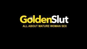 Mature Sheila Worships An Hush During Oral Sex